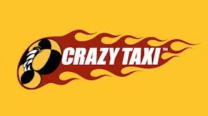 El famoso Crazy Taxi disponible en iOS