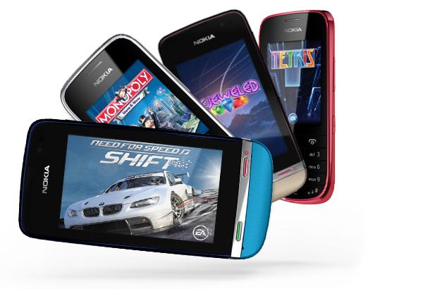 ... Aplicaciones Descargar Whatsapp Para Nokia Asha | Share The Knownledge