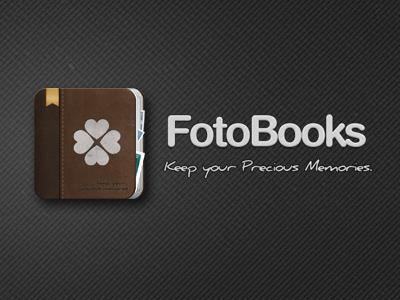Fotobooks+ gratis durante el día de hoy