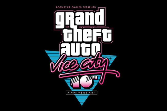 Grand Theft Auto Vice City para iOS y Android