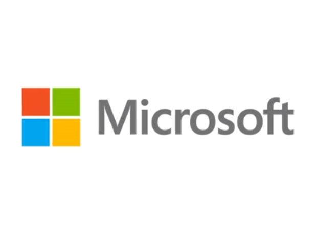 ¿Microsoft lanzaría su propio móvil?