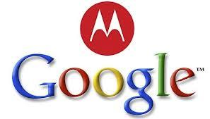Motorola decide cerrar su filial en España