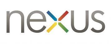 ¿Es hora de un nuevo smartphone Google Nexus?