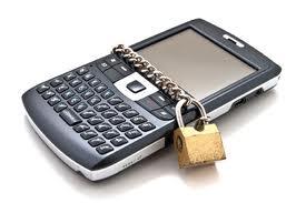 Sugieren registrar los smartphones según la edad, para limitar contenidos