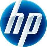 HP Connected Music
