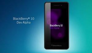 El resurgir de Blackberry