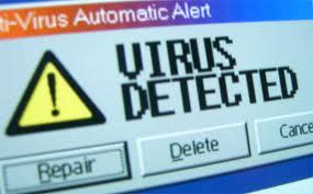Nuevo troyano detectado en ordenadores Windows