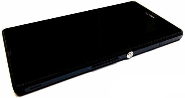 Nuevo buque insignia de Sony para el 2013