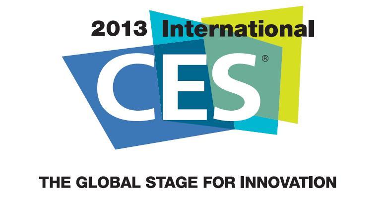 ¿Qué podremos ver en el CES 2013? - Parte 1