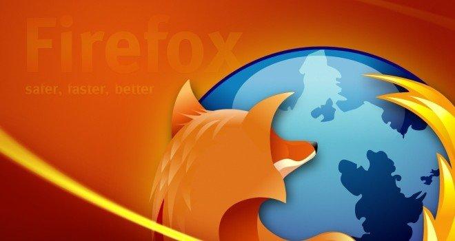 Firefox Rocket, un nuevo navegador ligero que solo ocupa 6 MB
