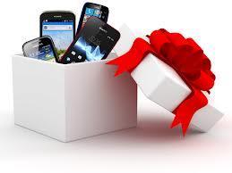 17 millones de dispositivos iOS y Android fueron activados el día de Navidad en todo el mundo