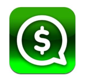 Chad2win, la aplicación de mensajería que te permite ganar dinero chateando
