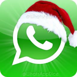 WhatsApp bate récord de mensajes en Nochevieja