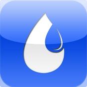 Cry Translator de iOS, app que traduce el llanto de un bebé, premio a la innovación