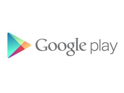 """Google Play elimina dos aplicaciones """"racistas"""" tras las quejas de los usuarios"""