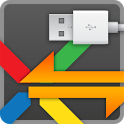 nexus media player