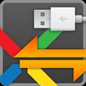Nexus Media Importer, aplicación para OTG en Nexus