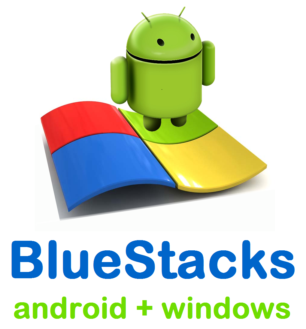 bluestacks-android-pc