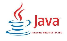Microsoft advierte de falsas actualizaciones de Java