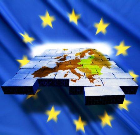 Europa quiere ser pionera en redes 5G
