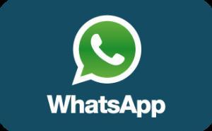 Nueva interfaz de Whatsapp para Android tras su actualización