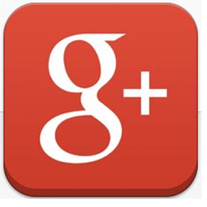 Nuevos filtros para las imágenes en Google+