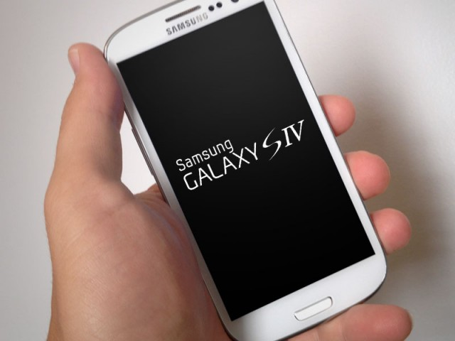 samsung-galaxy-s-iv-in-hand-640x480