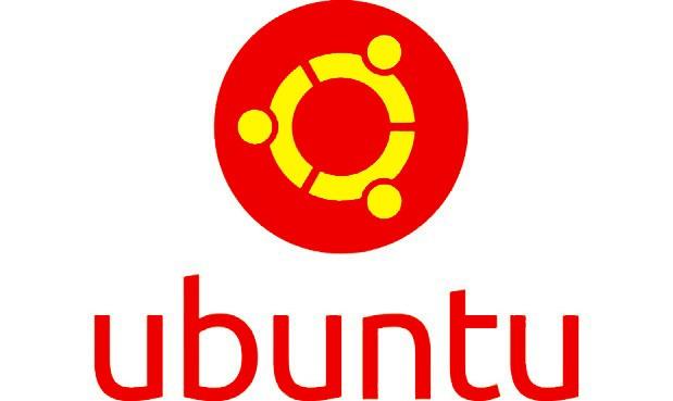 China se asocia con Canonical para lanzar una versión propia de Ubuntu
