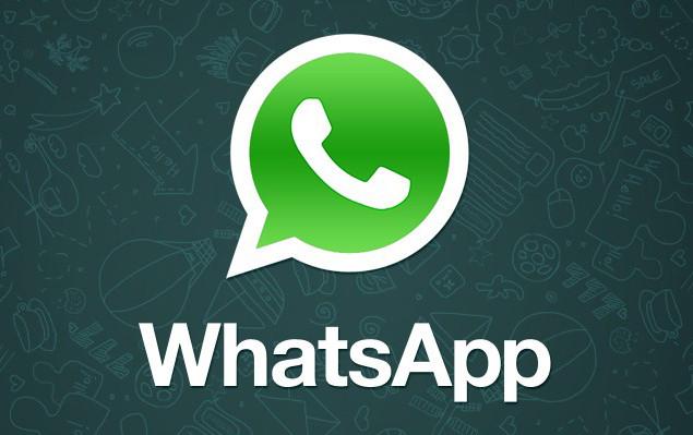 Ya puedes cambiar de voz a vídeo durante las llamadas de WhatsApp