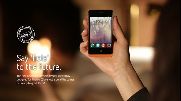 Firefox-OS-Developer-Phone-