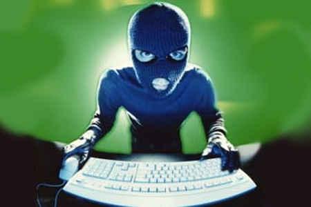 El ciberespionaje aumentó un 42% el pasado 2012