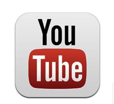 Nueva actualización de Youtube para iOS: llegan las retransmisiones en directo