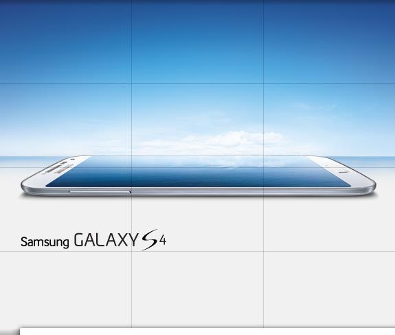 Galaxy S4: Samsung explica por qué no incorpora radio FM
