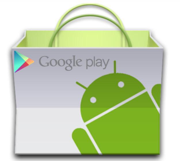 Google elimina 32 aplicaciones maliciosas de Play Store