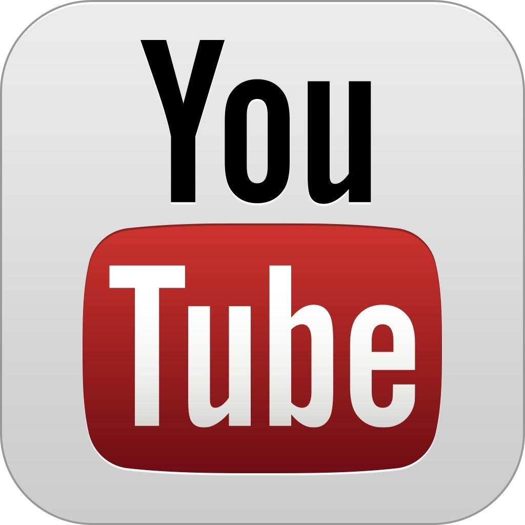 Youtube estrena los canales de suscripción de pago