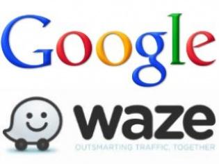 Google compra Waze por más de mil millones de dólares