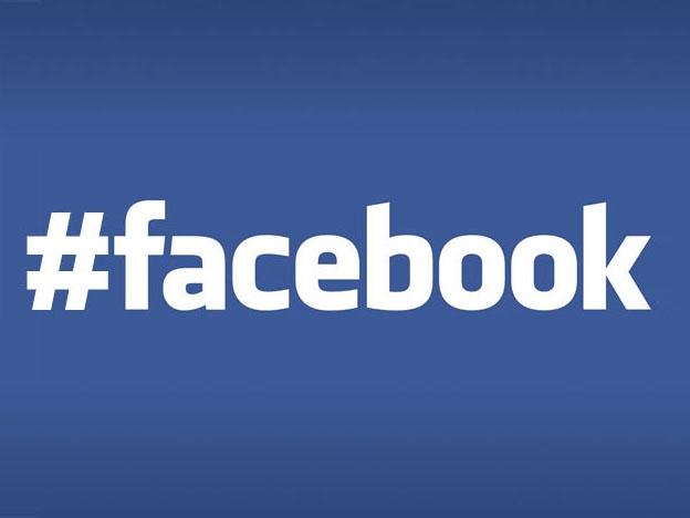 "Facebook introduce los famosos ""hashtags"" de Twitter"