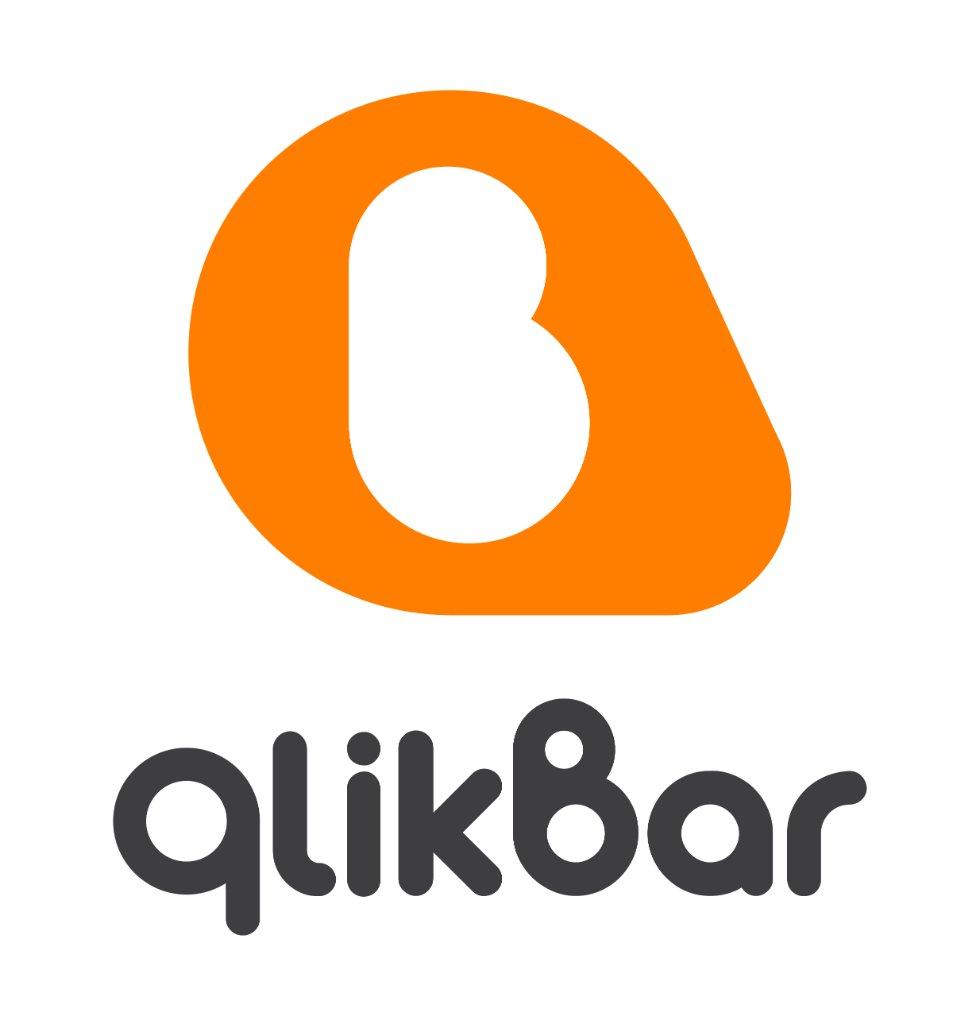 QlikBar, haz tu pedido en los bares a través de tu smartphone