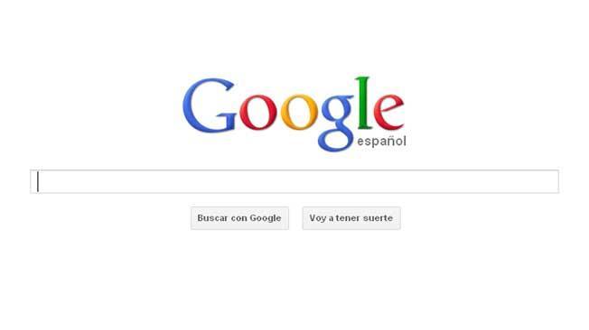 """Google """"limpia"""" su buscador para acabar con páginas piratas"""