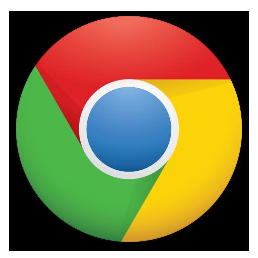 Chrome, el navegador más popular