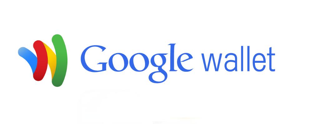 Google Wallet llega a iPhone