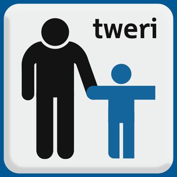 Aplicación Tweri: autonomía para personas con Alzheimer y tranquilidad para sus familiares