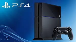 PlayStation 4 tendrá su aplicación para Android