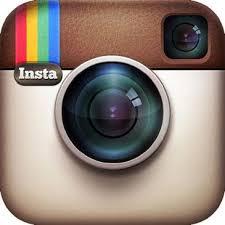 Instagram incluirá publicidad en las fotos en EE.UU.