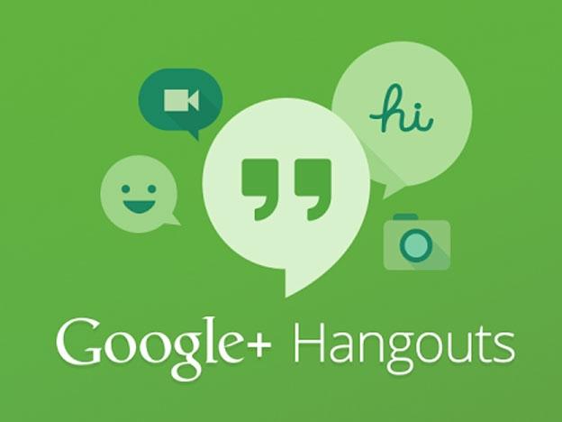 Google se disculpa por los problemas que tuvo en Gtalk y Hangouts