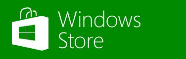 Windows Store ya tiene más de 100.000 aplicaciones