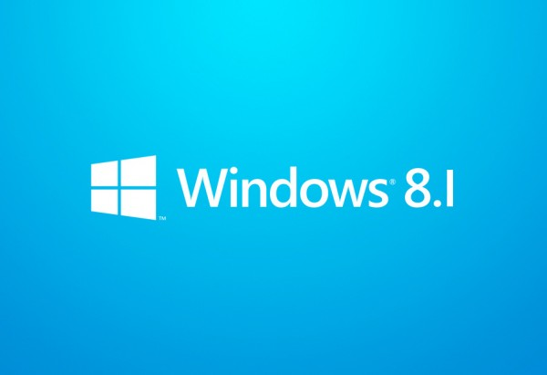 70.000€ de premio por encontrar un fallo en Windows 8.1