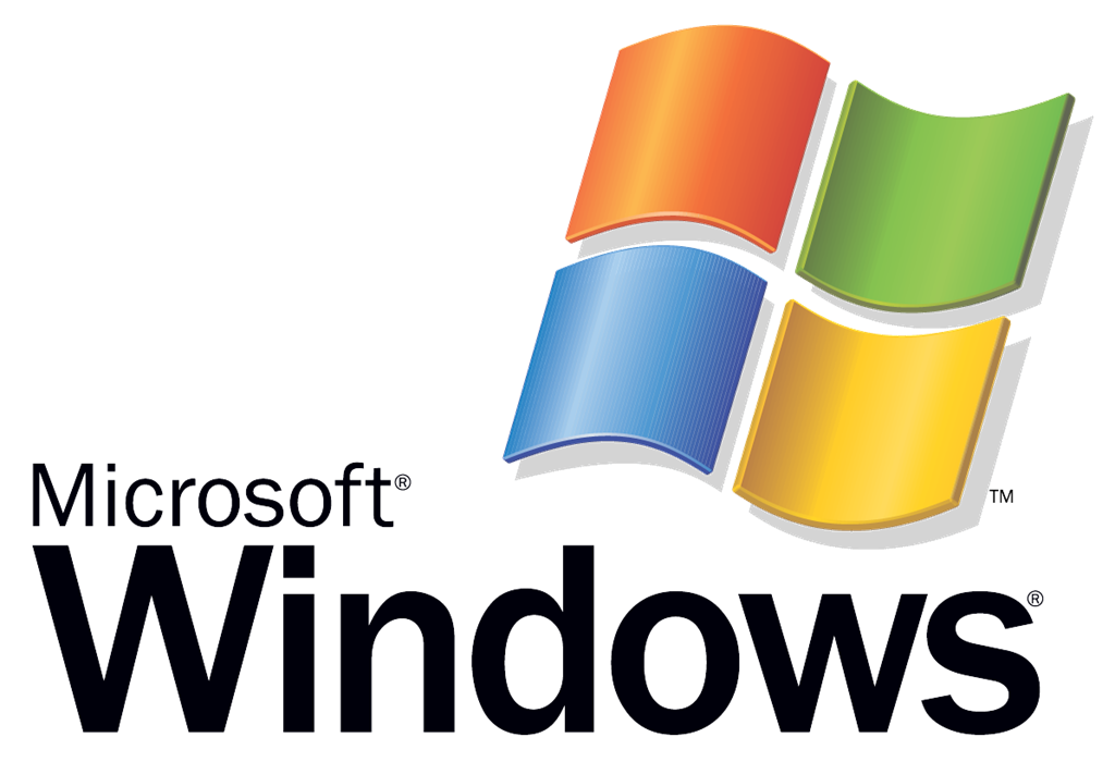 30 años con Windows