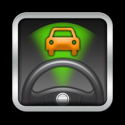 Aumenta tu seguridad al volante con iOnRoad