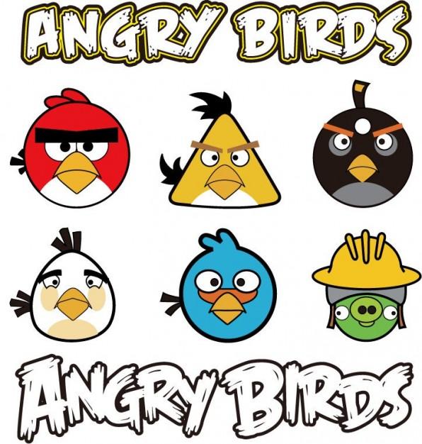 Rovio, creador de Angry Birds, se desvincula de los rumores que indican que compartía datos con la NSA